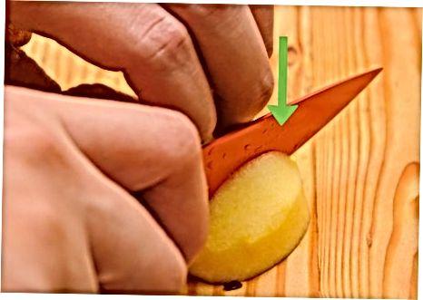 Тушковані яблука