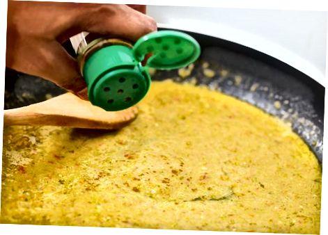 گرین اینچیلڈا چٹنی