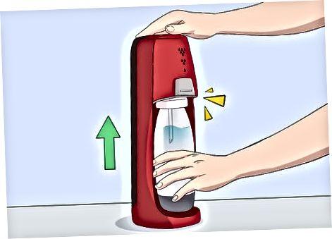 Карбонування вашої води