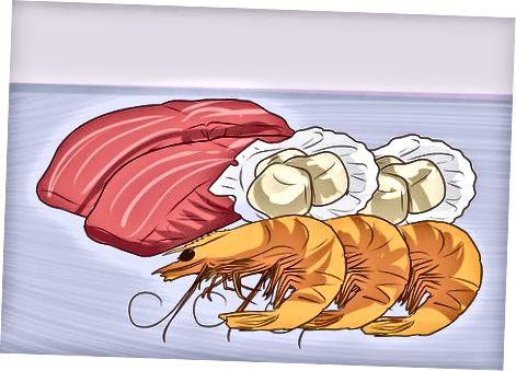 Даданне асноўнага бялку для жывёл