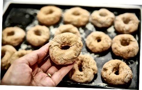 Коришћење и чување печених паприка