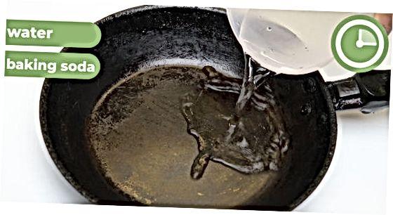 Addició de tenders adeptes d'un sol ingredient