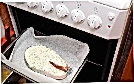 Open Baking [1] X Forschungsquelle