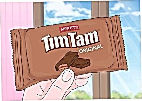 Tim Tam Slamni bajarish