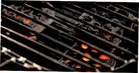 Een gegrilde steak maken