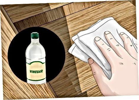 تمیز کردن و بهبود شلوارهای شما