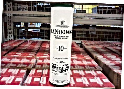 Scotch auswählen