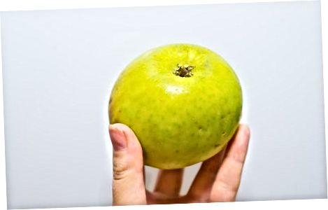 Šviežias obuolių pyrago įdaras