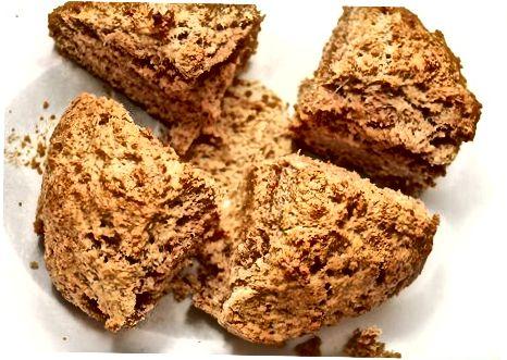 מכינים את הבצק שלכם ואופים את הלחם