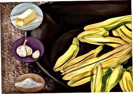 पोषण खमीर के साथ टॉपिंग फूड्स