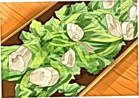 Completar aliments amb llevat nutricional