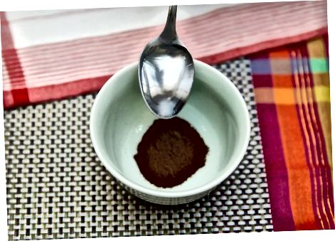 No-Churn Coffee-ijs