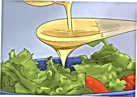 Es crea creatiu amb el llevat nutricional