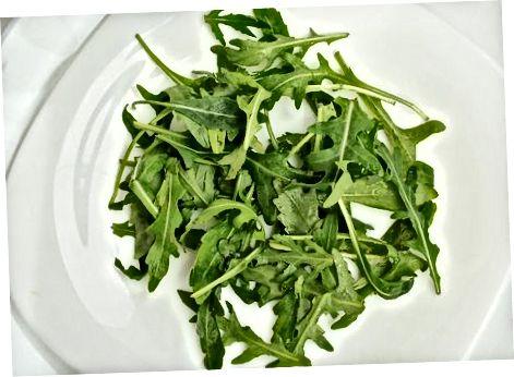 Salatani tayyorlang