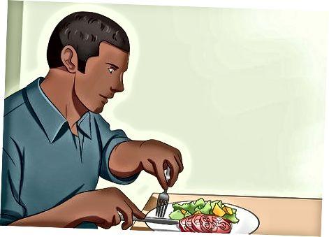 Разумевање сирове веганске исхране