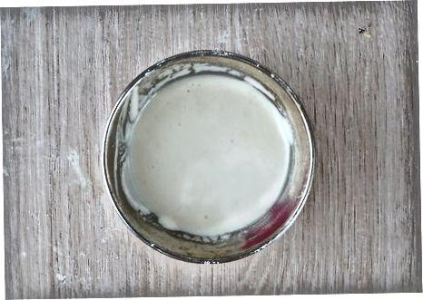 Macarons de morango com ganache de chocolate branco
