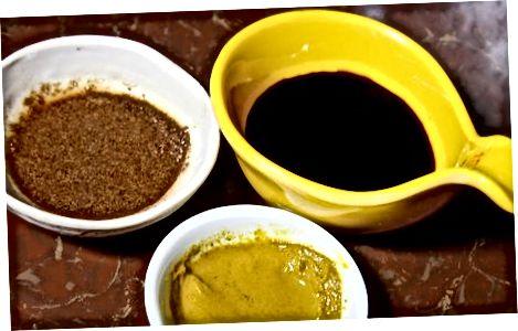 Tayland ingredientlarini topish