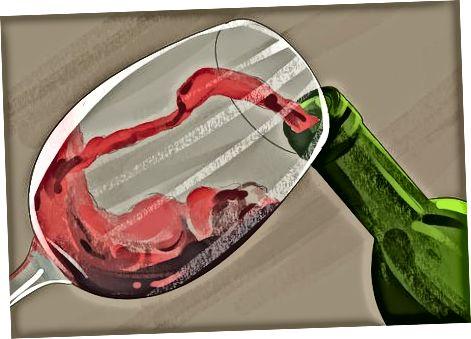 Überwachung des Alkoholkonsums und der Gesundheit