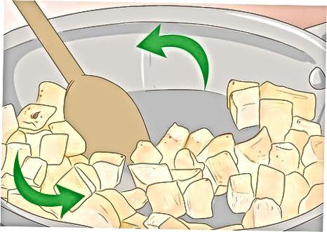 Zëvendësimi i kifleve angleze për bukë