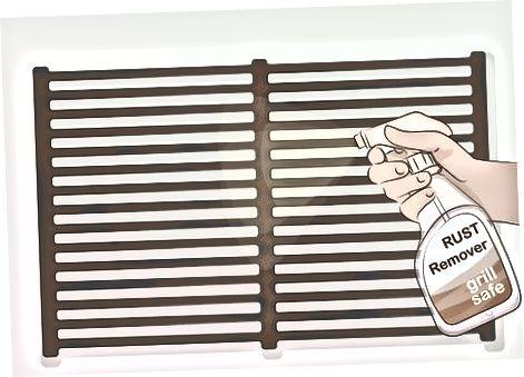 Pasın çıxarılması üçün digər üsullardan istifadə edin