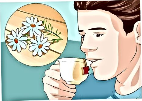 Oma vaimse tervise parandamine