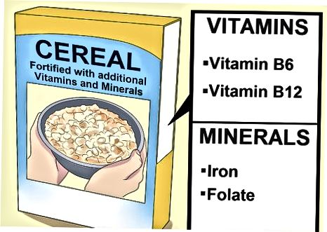 انتخاب مواد مفید