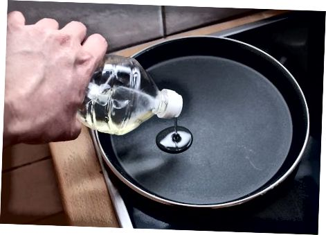 Cuinar plats principals amb mongetes