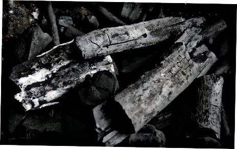Кістковий мозок на грилі