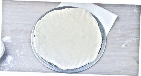 Pica kepimas
