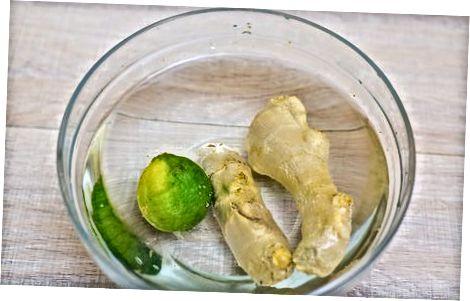 Tailando geltonojo kario pastos gaminimas