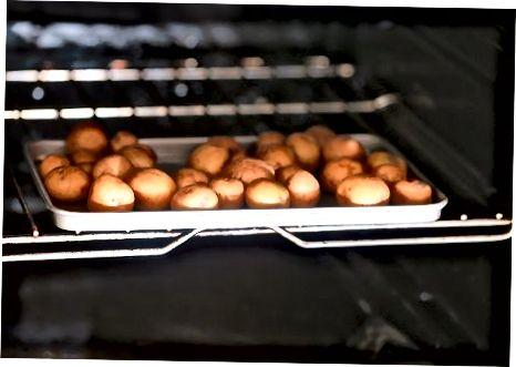Uporaba kuhanega krompirja