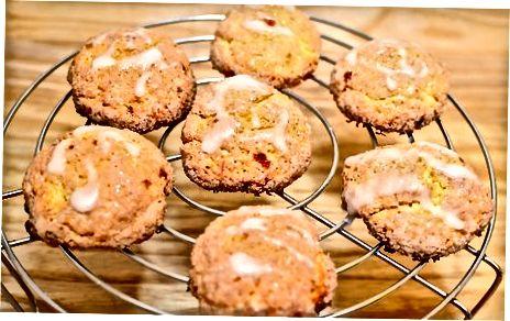 Випічка печива