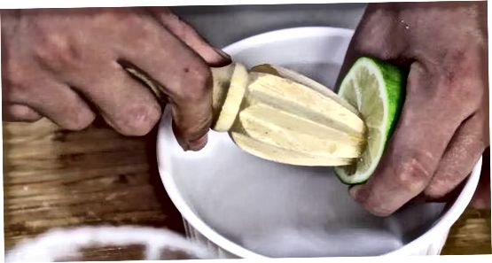 Pomidor Mishelada