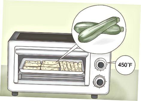 آشپزی غذای سرخ شده سالمتر