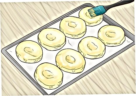 Pagrindinių saldžių ir rūgščių kotletų gaminimas