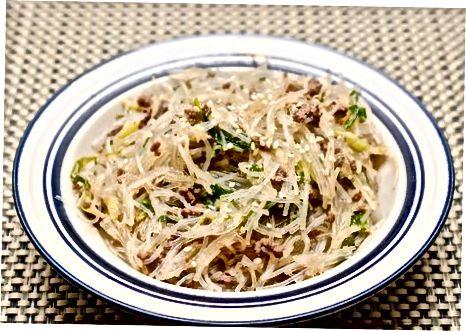 Noodles ფრაის