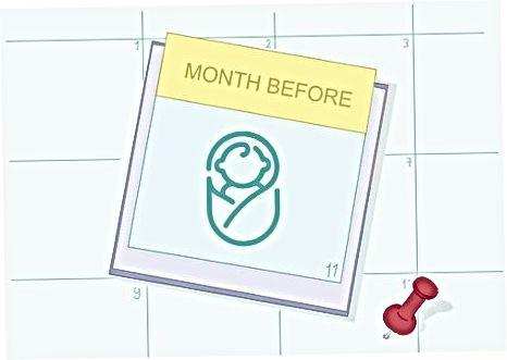 Tria una data, hora i ubicació