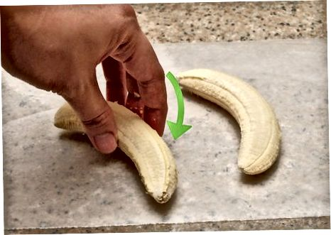 Fruchtleder in einem Dörrgerät
