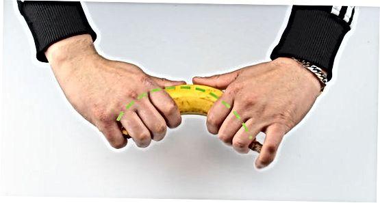 Peelni tortib olish