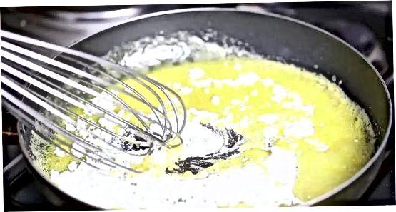 Pečji makaroni in sir