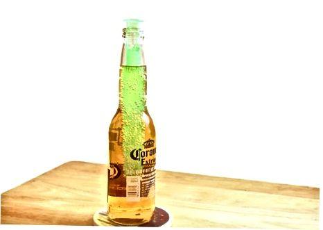 Beerzicle