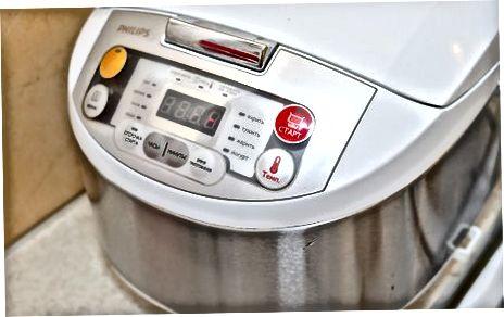 Slow Cooker Chili Beans [4] X Onderzoeksbron