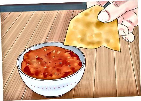 Përdorimi i Kiwano në Gatim