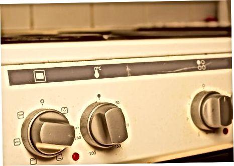 רוטב פלפל קלוי בתנור