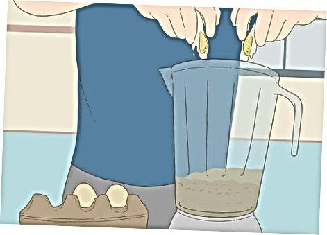 Отримання додаткового білка з продуктів тваринного походження