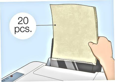 Штампање позивница