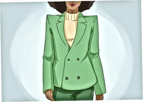 Mach dein eigenes Outfit