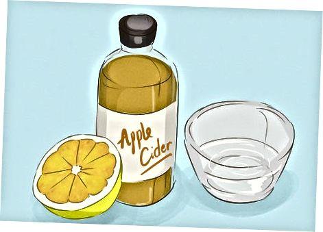 اضافه کردن اسیدها