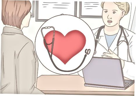 Berücksichtigung Ihrer gesundheitlichen Situation