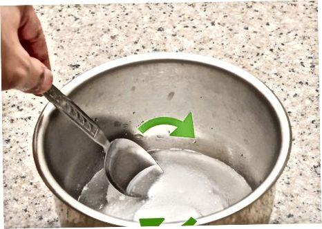 הכנת עוף תנור-מטוגן קלאסי
